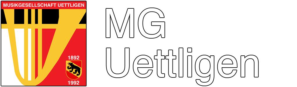 MG Uettligen
